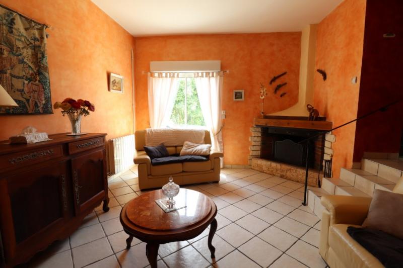 Vente maison / villa Montargis 186000€ - Photo 2