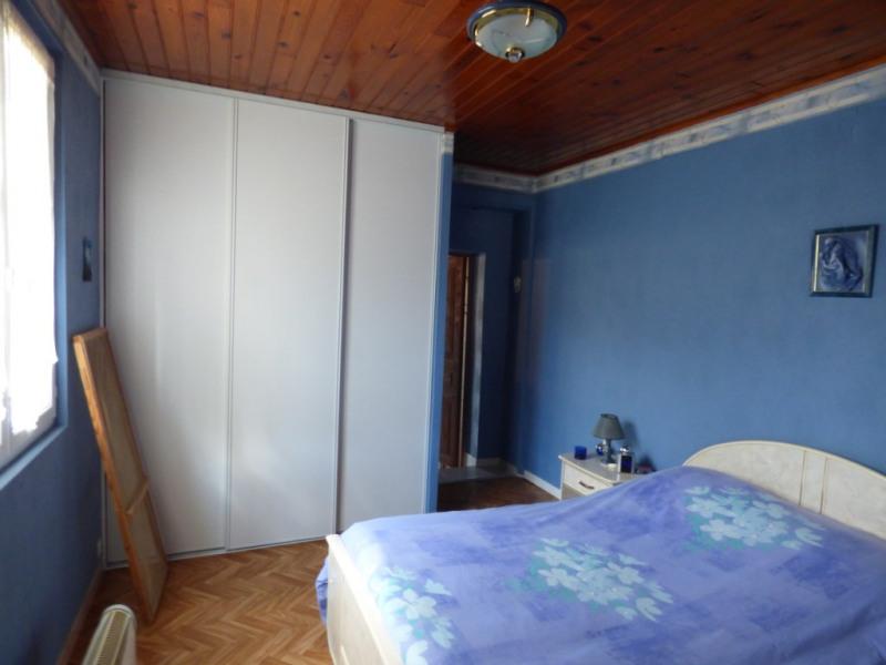 Vente maison / villa Pierrevert 184500€ - Photo 8