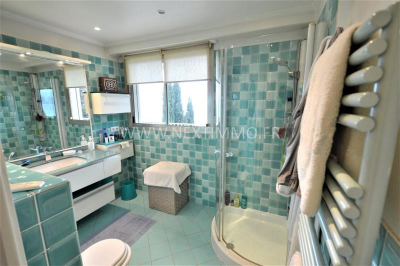 Venta de prestigio  apartamento Roquebrune-cap-martin 690000€ - Fotografía 11