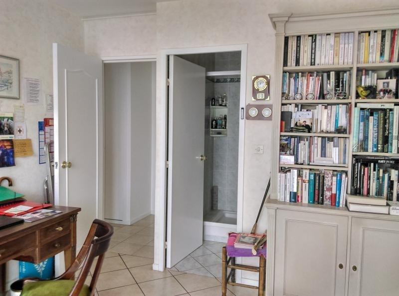 Vente maison / villa Marsinval 548550€ - Photo 10