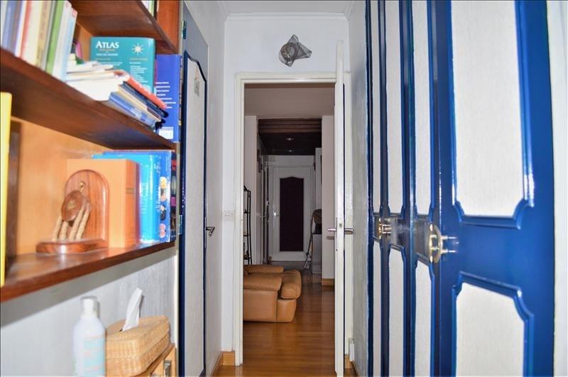 Vente appartement Rueil malmaison 283000€ - Photo 4