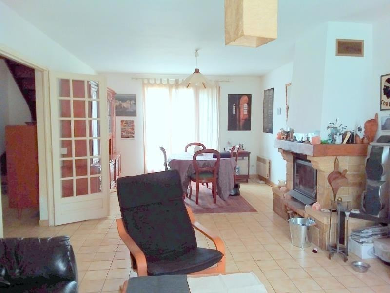 Revenda casa Chambly 282000€ - Fotografia 2