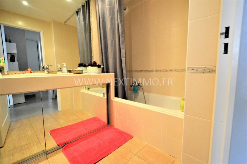Revenda apartamento Menton 430000€ - Fotografia 10