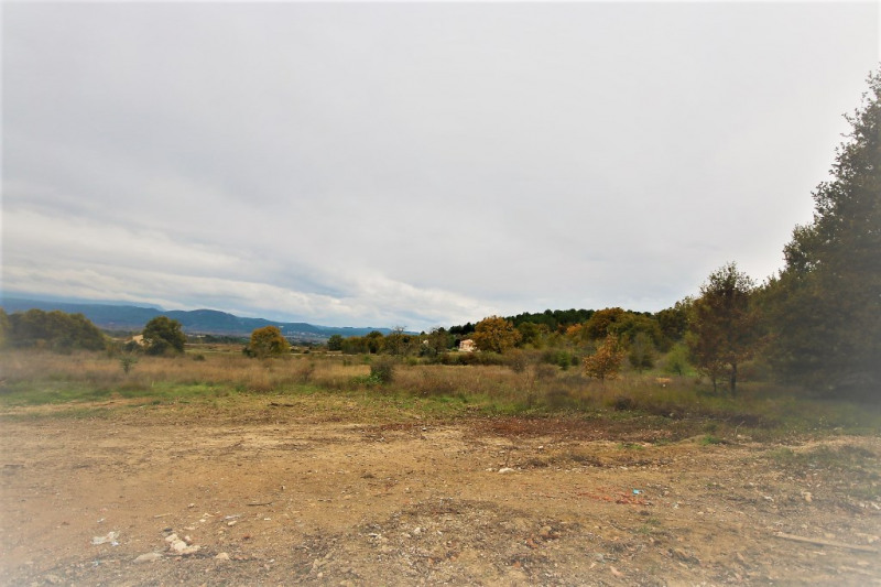 Vente terrain Pertuis 162 000€ - Photo 3