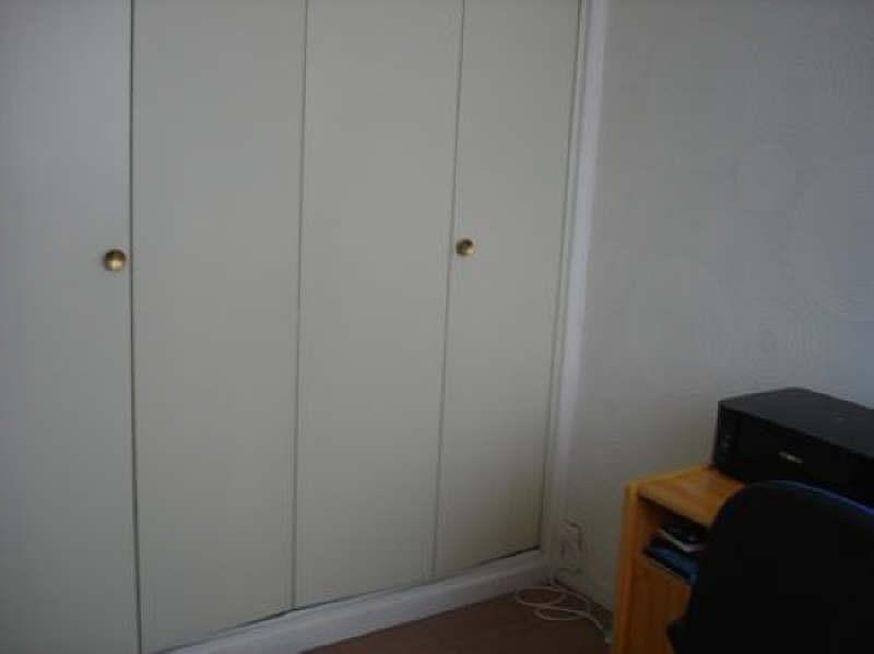 Vente appartement Limoges 56000€ - Photo 7
