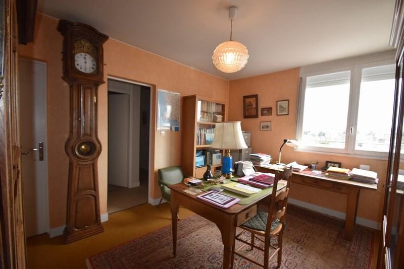 Sale apartment St lo 160000€ - Picture 5