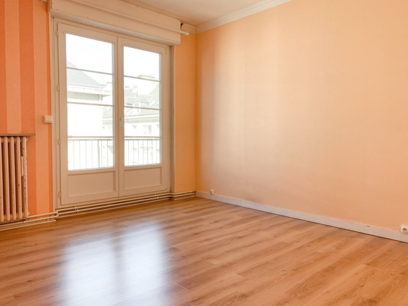 Vente appartement Caen 235 000€ - Photo 9