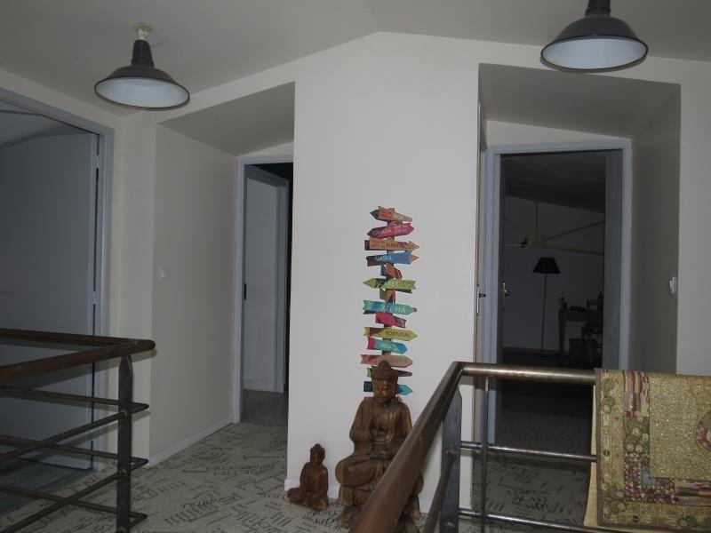 Deluxe sale loft/workshop/open plan La riche 624900€ - Picture 8