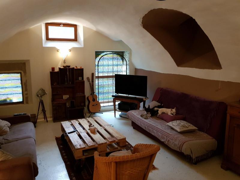 Sale house / villa Roussillon 239000€ - Picture 9