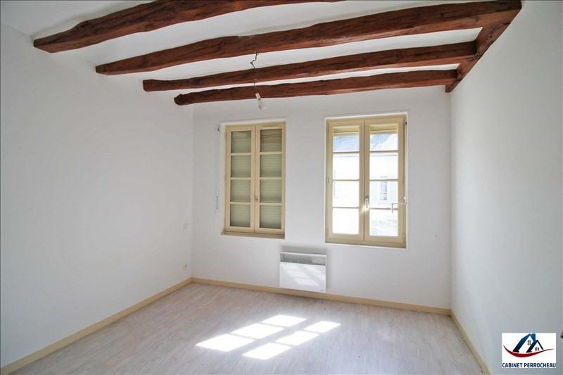 Sale house / villa La chartre sur le loir 70000€ - Picture 3
