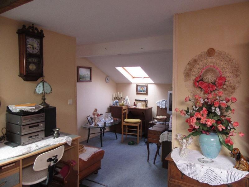 Sale house / villa Perigueux 153700€ - Picture 5