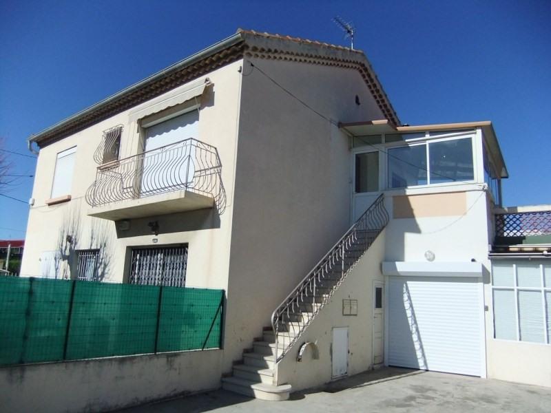 Rental apartment La seyne-sur-mer 905€ CC - Picture 1