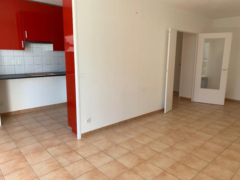 Sale apartment Aix en provence 240000€ - Picture 6