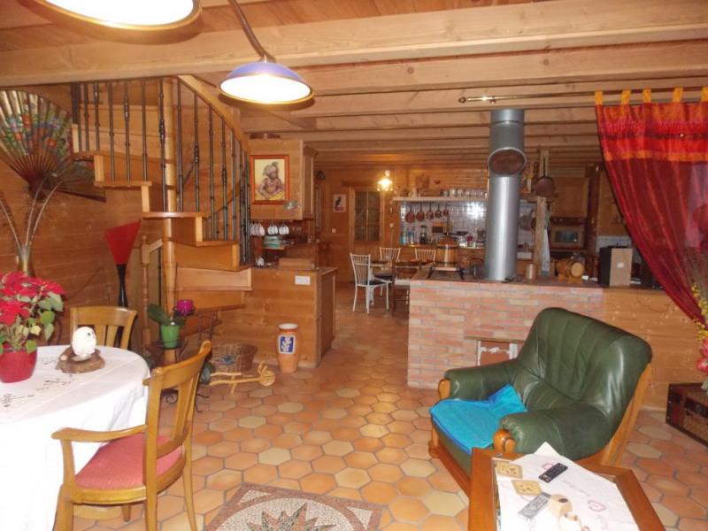 Sale house / villa Dol de bretagne 260010€ - Picture 2