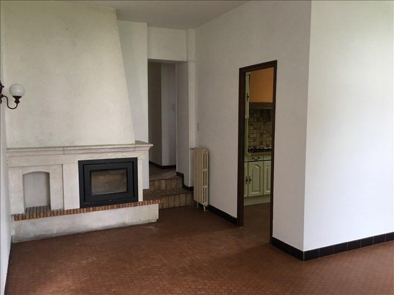 Vente appartement Jurancon 142300€ - Photo 2