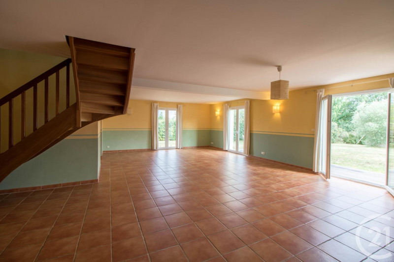 Location maison / villa Tournefeuille 2 168€ CC - Photo 5