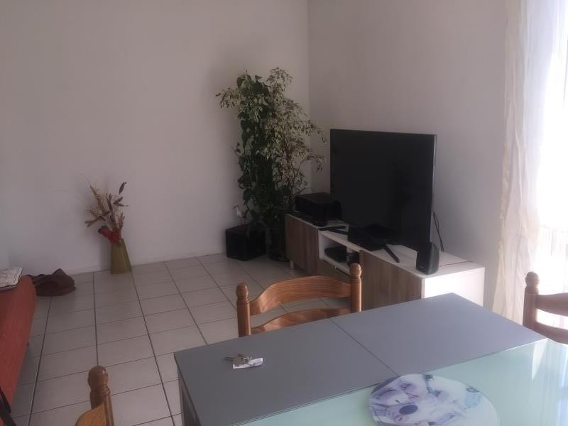 Vente appartement Saint herblain 134 000€ - Photo 5