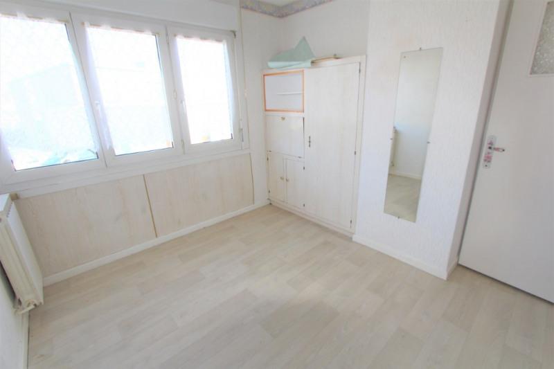 Vente maison / villa Cuincy 139500€ - Photo 10