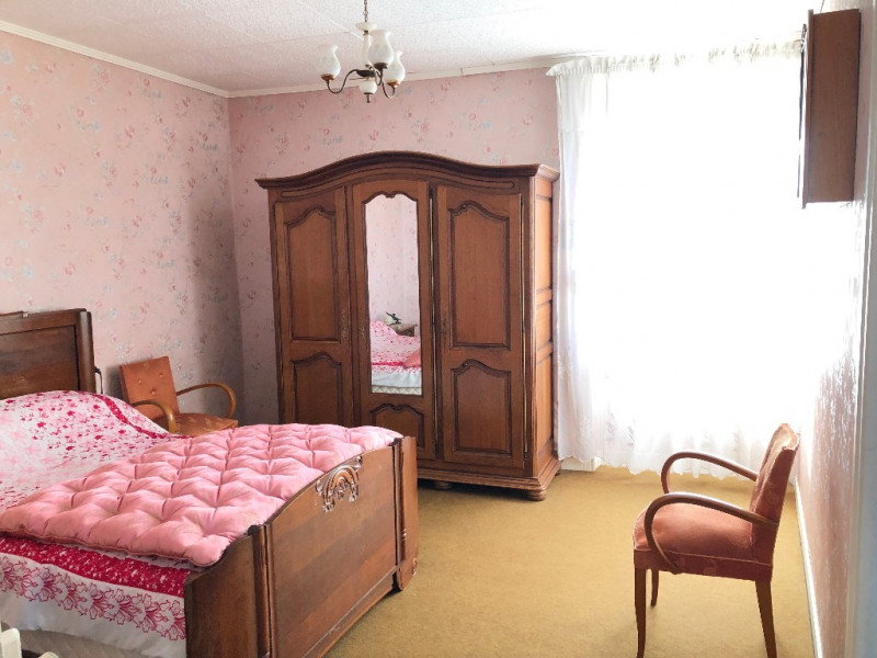 Vente maison / villa Saint aignan sur roe 76000€ - Photo 3