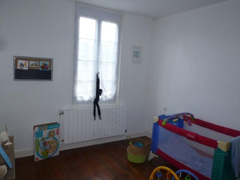 Sale house / villa Cognac 143100€ - Picture 5