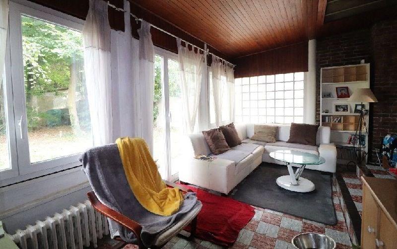 Vendita casa Ste genevieve des bois 265000€ - Fotografia 2