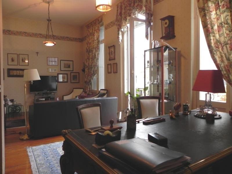 Vente maison / villa Agen 325500€ - Photo 2