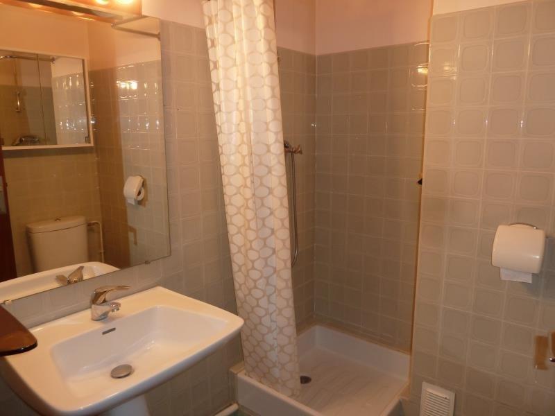 Location appartement Le pecq 1790€ CC - Photo 5