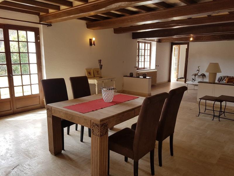 Vente de prestige maison / villa Feurs 830000€ - Photo 18
