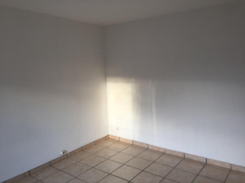 出售 住宅/别墅 Caumont sur durance 213000€ - 照片 4