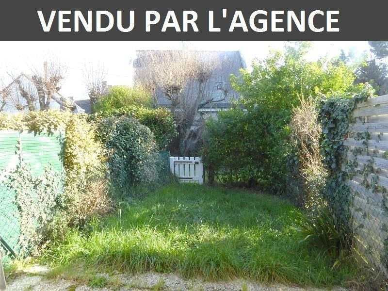 Vente appartement Carnac 136 400€ - Photo 1