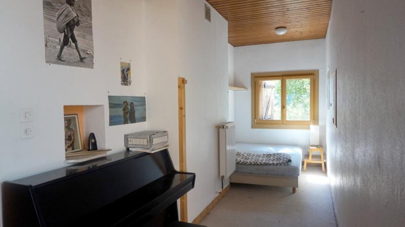 Vente de prestige maison / villa Annemasse 620000€ - Photo 10