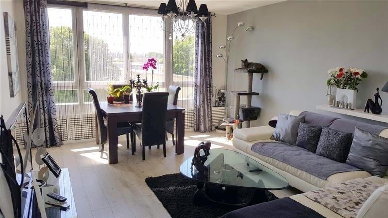 Revenda apartamento Conflans ste honorine 189000€ - Fotografia 2