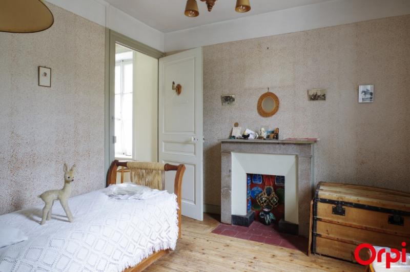 Deluxe sale house / villa Charbonnieres les bains 730000€ - Picture 5