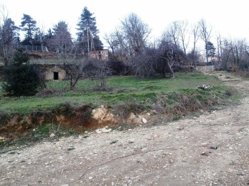 Vente terrain Alentours de mazamet 60000€ - Photo 4