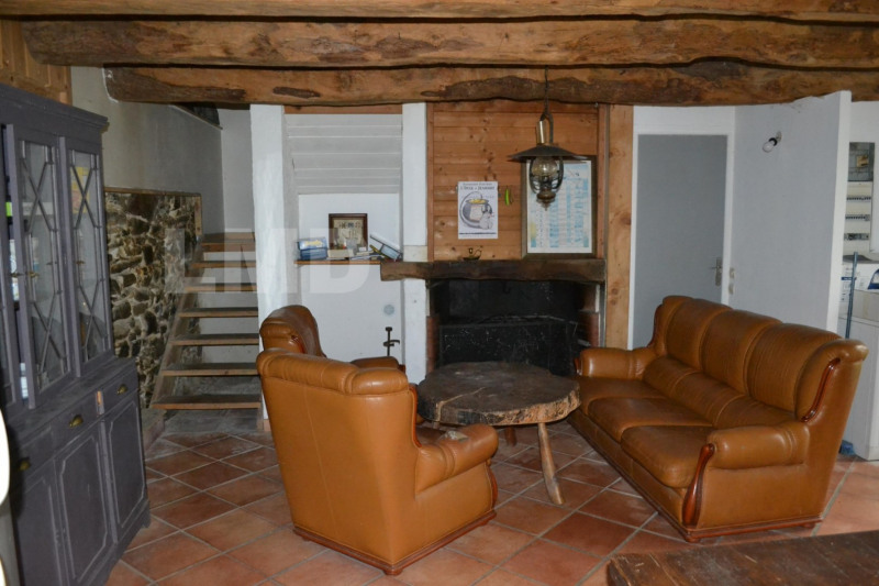 Vente maison / villa Cambounes 138 600€ - Photo 4