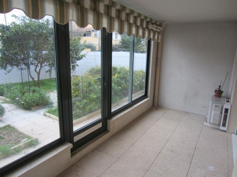 Location appartement La seyne sur mer 840€ CC - Photo 2