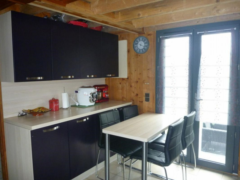 Sale house / villa Lisieux 178500€ - Picture 5
