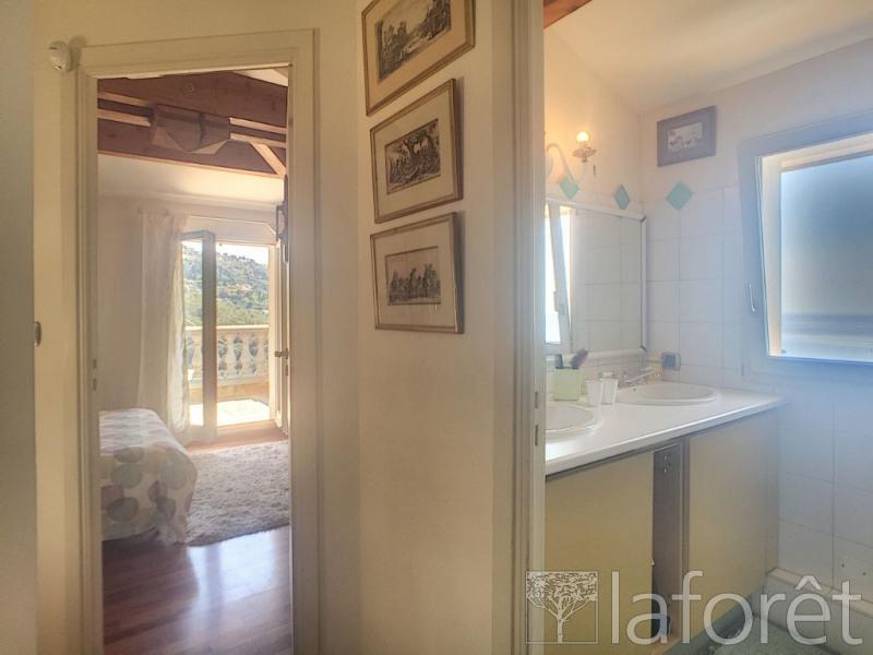 Vente maison / villa Roquebrune-cap-martin 2173000€ - Photo 16