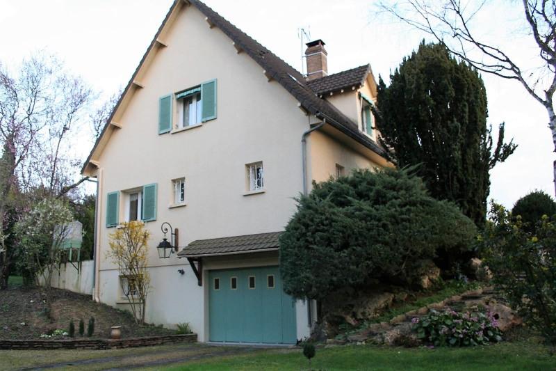 Vente maison / villa Armeau 242000€ - Photo 5