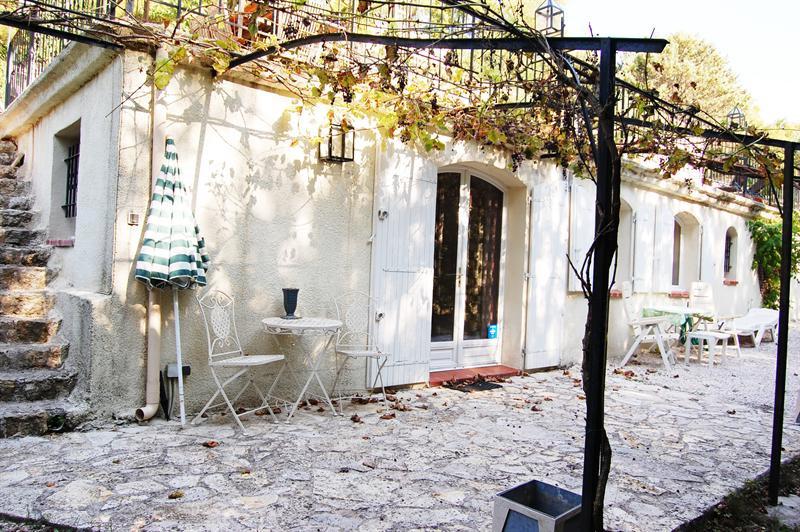 Revenda residencial de prestígio casa Le canton de fayence 895000€ - Fotografia 42