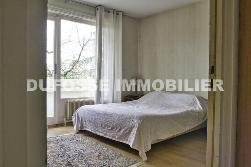 Deluxe sale apartment Écully 700000€ - Picture 10
