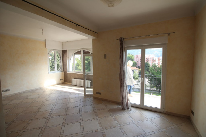 Deluxe sale house / villa Nice 659000€ - Picture 10