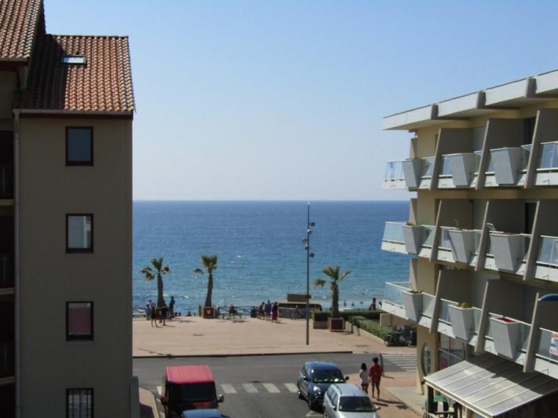 Venta  apartamento Lacanau ocean 88800€ - Fotografía 1