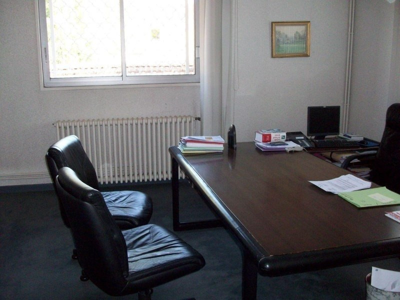 Sale empty room/storage Roanne 300 000€ - Picture 5