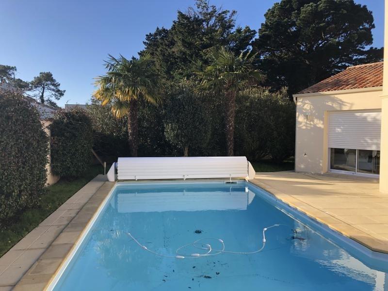 Deluxe sale house / villa Les sables d'olonne 647800€ - Picture 3