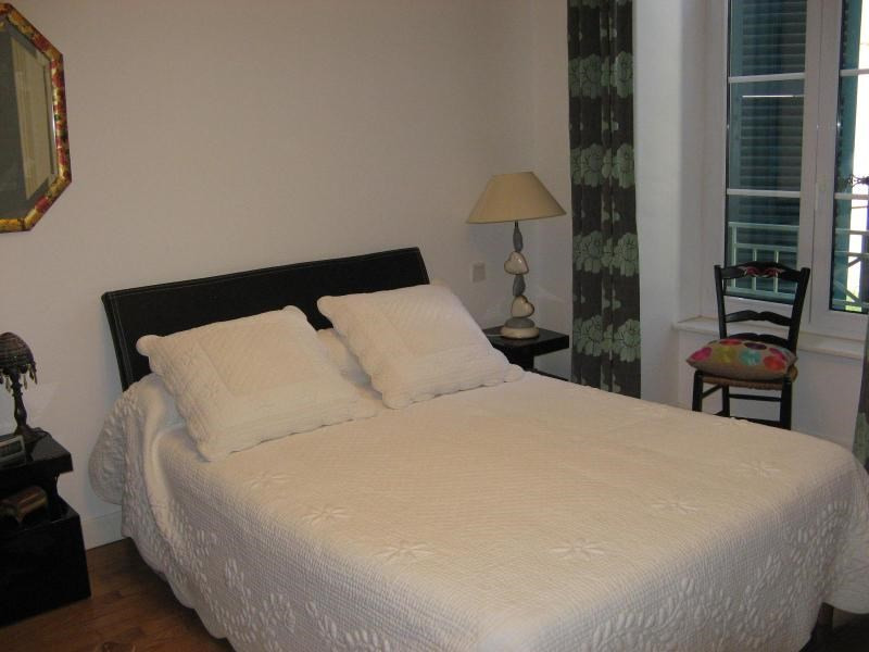 Vente appartement Vichy 429000€ - Photo 7