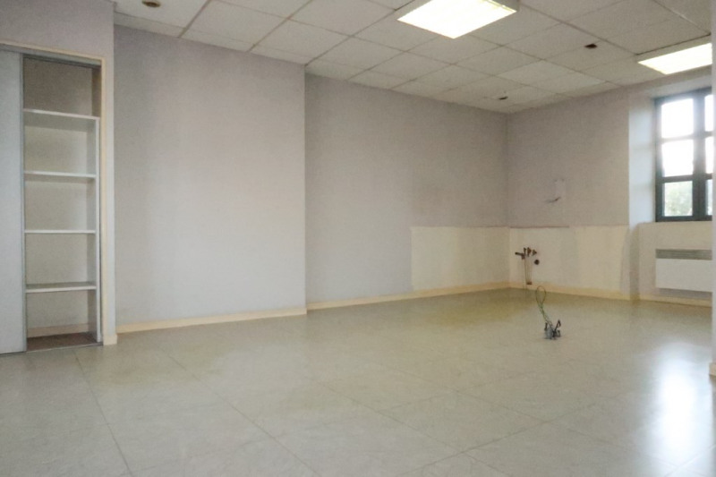 Produit d'investissement immeuble Limoges 150000€ - Photo 7