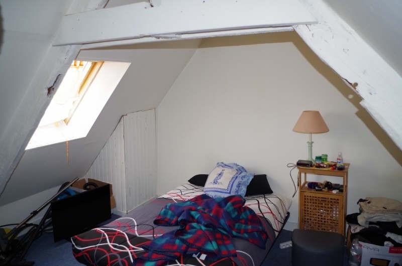 Sale building Luc sur mer 85000€ - Picture 5