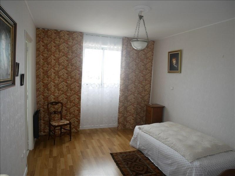 Sale apartment Beziers 390000€ - Picture 6