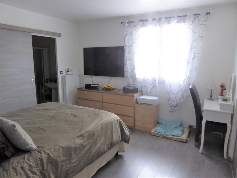 Vente maison / villa Mennecy 304000€ - Photo 5